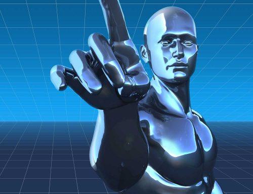 The best Bionic update yet!!