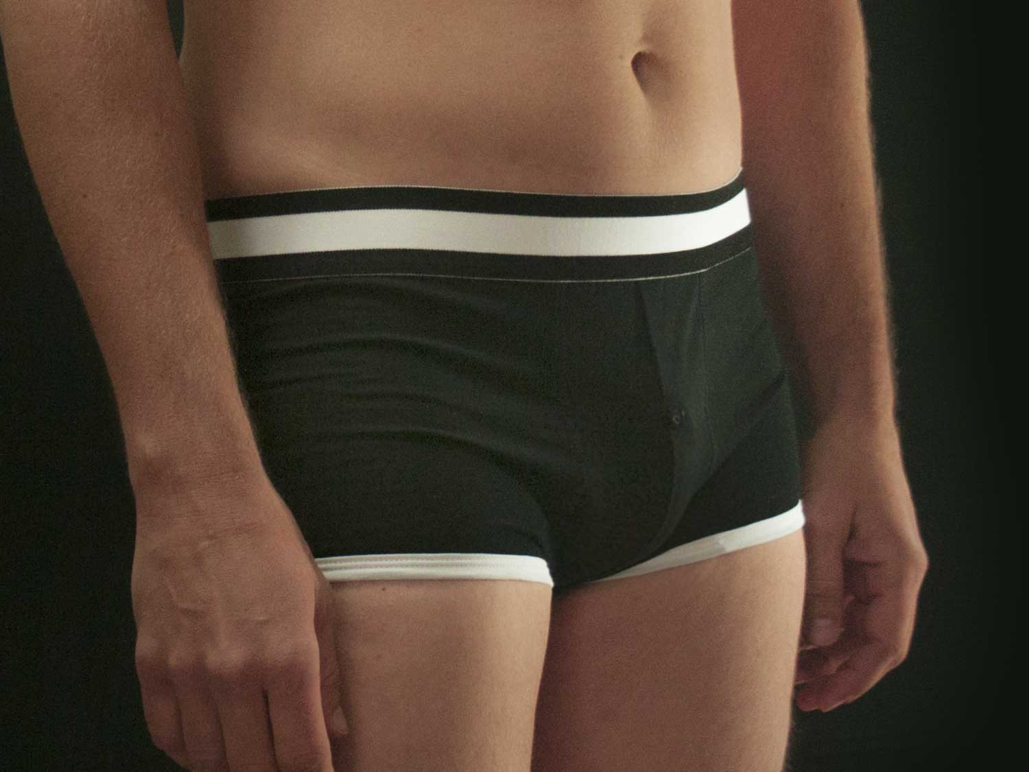 What To Consider Before Buying Perfect Underwear? - Coco & Creme