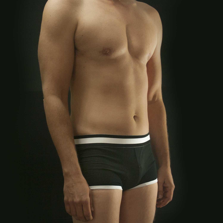 ftm packing underwear