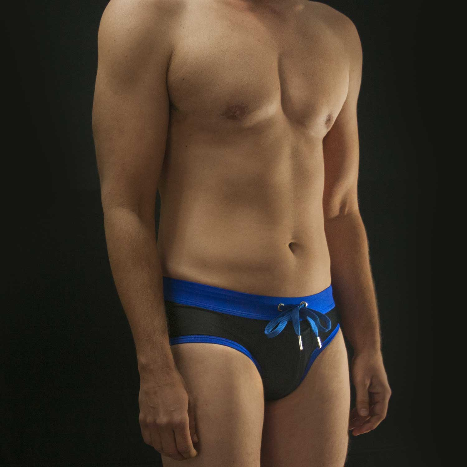 budgie-briefs-swimwear