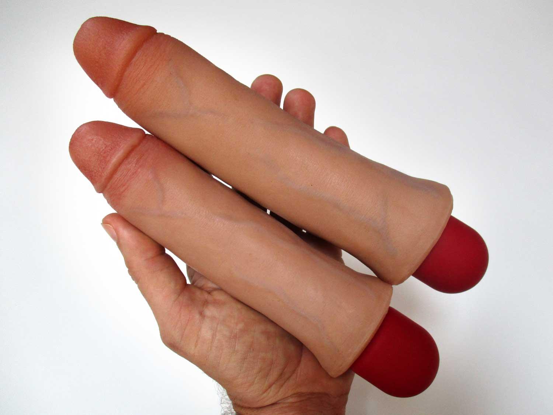 6 inch penis pics