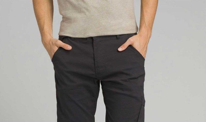 stp pants
