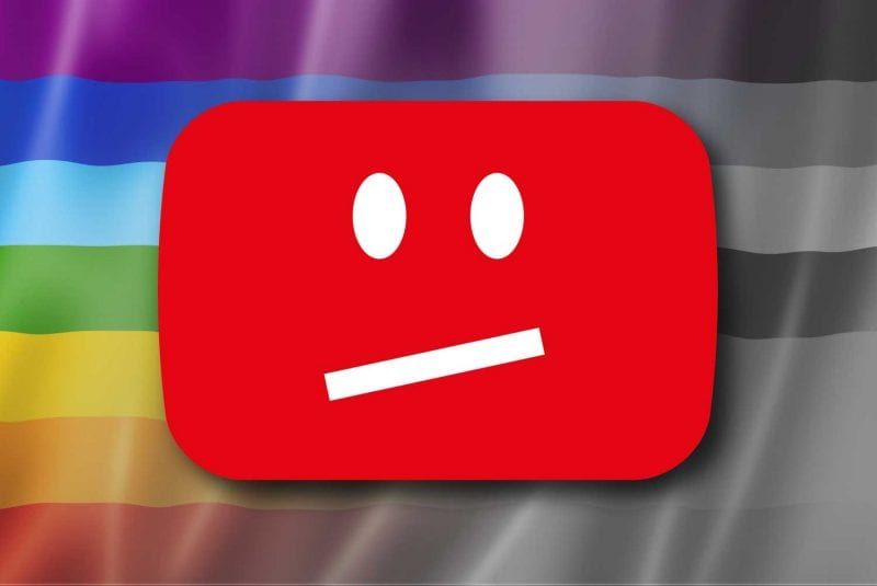 lgbt youtube