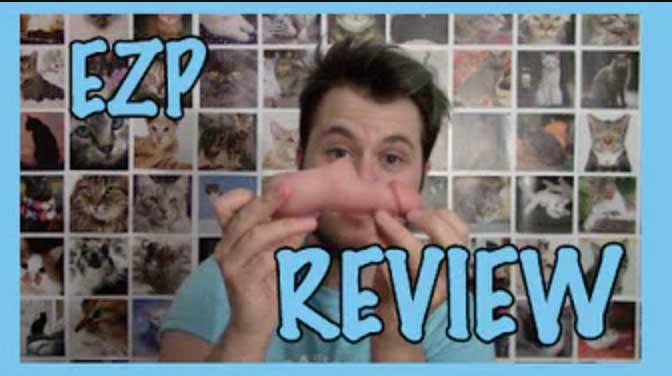chase ezp review 1